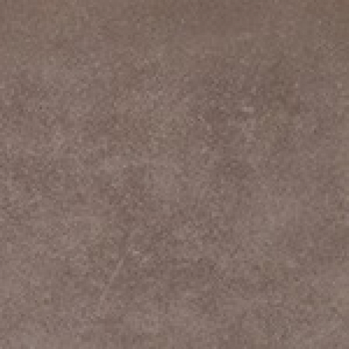 Steuler Thinsation Bodenfliese taupe natur/ poliert 15x15 cm