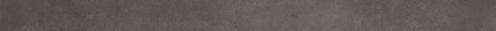 Steuler Thinsation Sockel anthrazit matt 7.5x120 cm