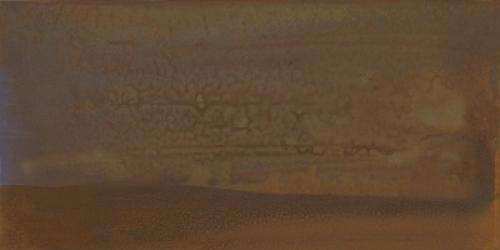 Steuler Thinactive Dekor rust matt 60x120 cm