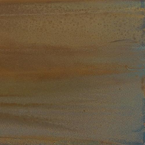 Steuler Thinactive Dekor rust matt 60x60 cm