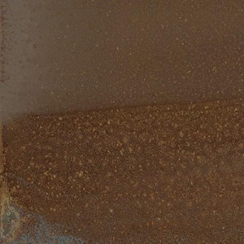 Steuler Thinactive Dekor rust matt 30x30 cm