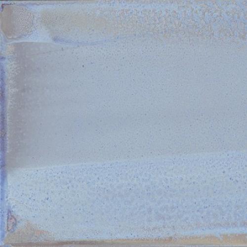 Steuler Thinactive Dekor ocean matt 60x60 cm