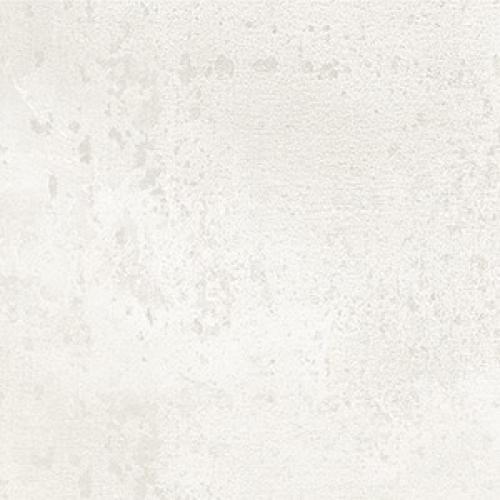 Steuler Thinactive Bodenfliese sand matt 30x30 cm