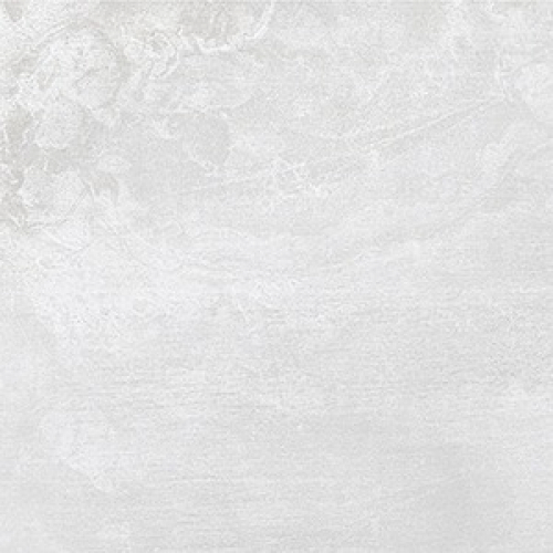 Steuler Thinactive Bodenfliese steel matt 60x60 cm