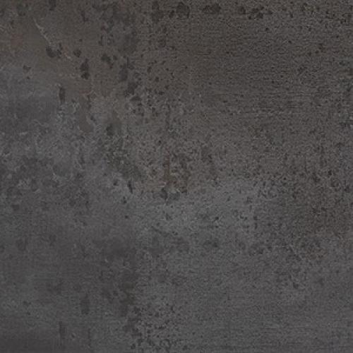 Steuler Thinactive Bodenfliese carbon matt 30x30 cm