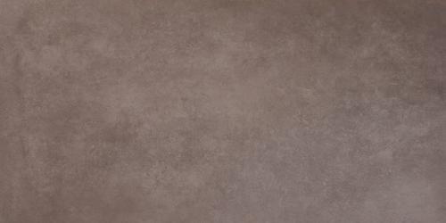 Steuler Thinsation Bodenfliese taupe matt 60x120 cm