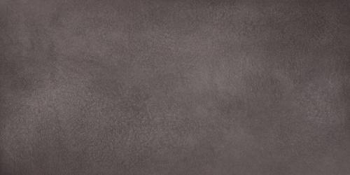 Steuler Thinsation Bodenfliese anthrazit poliert 60x120 cm