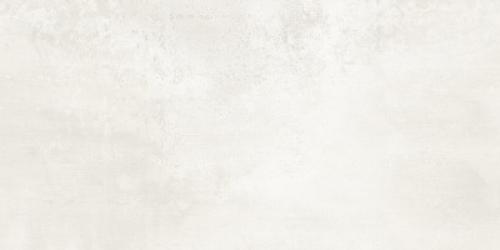 Steuler Thinactive Bodenfliese sand matt 60x120 cm