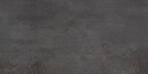 Steuler Thinactive Bodenfliese carbon matt 60x120 cm
