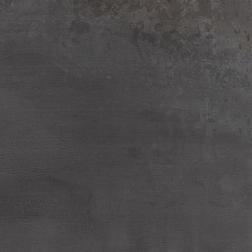 Steuler Thinactive Bodenfliese carbon matt 60x60 cm