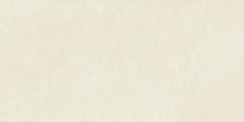 Steuler Kollektion_M Bodenfliese crema poliert 60x120 cm