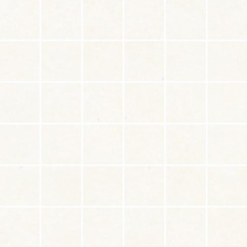 Steuler Kollektion_M Mosaik crema poliert 30x30 cm