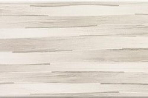 Steuler Cabado 20010 Wandfliese beige matt 20x60 cm