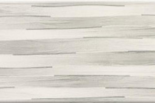 Steuler Cabado 20015 Wandfliese grau matt 20x60 cm