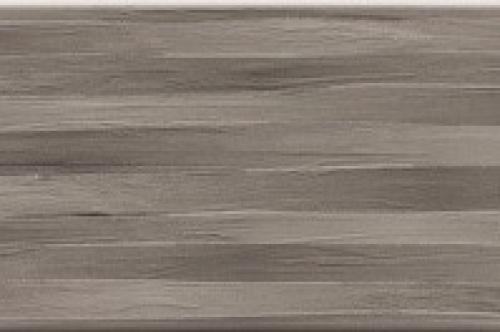 Steuler Cabado 20020 Wandfliese mokka matt 20x60 cm