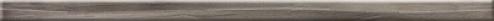 Steuler Cabado Y20021001 Bordüre mokka matt 2,5x60 cm