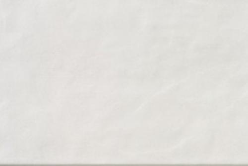 Steuler Wandfliese Albany Y26430001 beige 25x50 cm