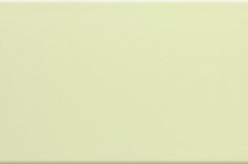 Steuler Organic Sense Y27162001 Wandfliese grün glänzend 25x70 cm