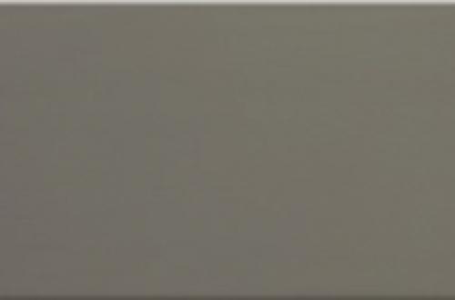 Steuler Organic Sense Y27163001 Wandfliese braun glänzend 25x70 cm