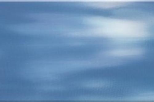 Steuler Colour Lights Y27245001 Wandfliese winter glänzend 25x70 cm
