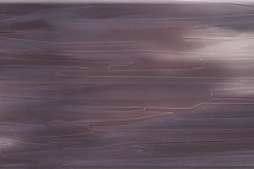 Steuler Colour Lights 27251 Dekor autumn glänzend 25x70 cm