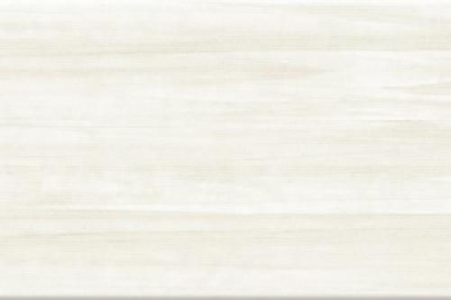 Steuler Teardrop Y30005001 Wandfliese perlmutt matt 30x60 cm