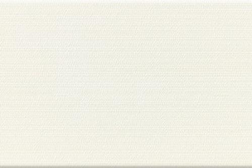 Steuler Teardrop Y30008001 Wandfliese perlmutt matt 30x60 cm