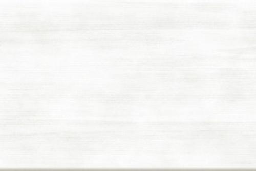 Steuler Teardrop Y30015001 Wandfliese grau matt 30x60 cm