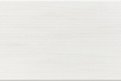 Steuler Teardrop Y30016001 Wandfliese grau matt 30x60 cm