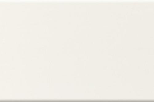 Steuler Tide 59010 Wandfliese elfenbein matt 20x40 cm
