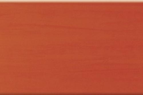 Steuler Tide Y59011001 Wandfliese mohn matt 20x40 cm