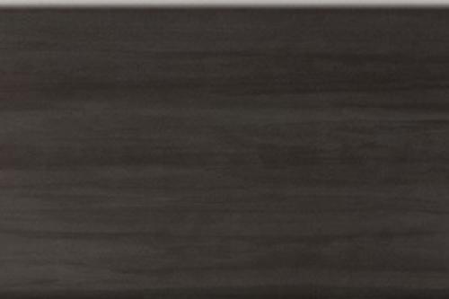 Steuler Tide Y59012001 Wandfliese pfeffer matt 20x40 cm