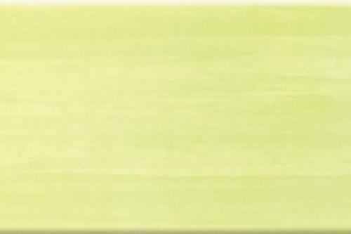 Steuler Tide 59014 Wandfliese pistazie matt 20x40 cm