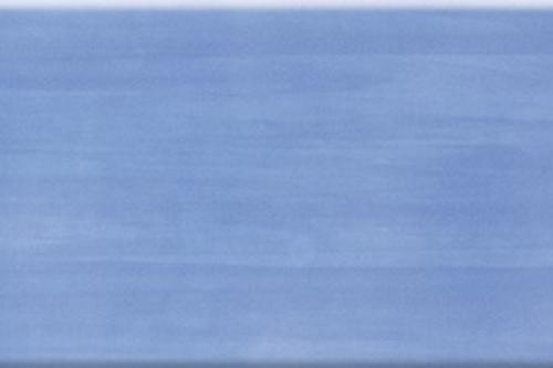 Steuler Tide 59015 Wandfliese iris matt 20x40 cm