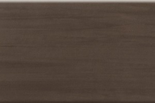 Steuler Tide 59016 Wandfliese walnuss matt 20x40 cm