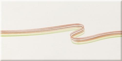Steuler Tide Y59021001 Dekor bunt matt 40x20 cm