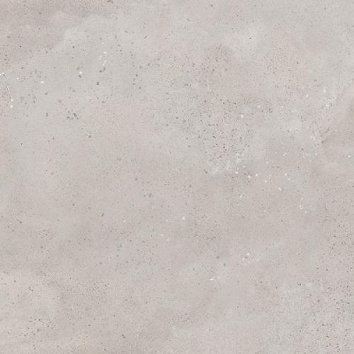 Steuler C-Ment Bodenfliese kiesel matt 60x60 cm