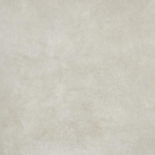 Steuler Homebase Bodenfliese kreide matt 60x60 cm
