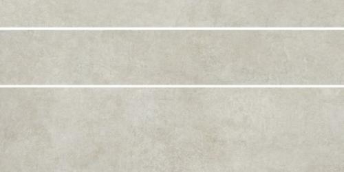 Steuler Homebase Bodenfliesenset kreide matt 30x60 cm