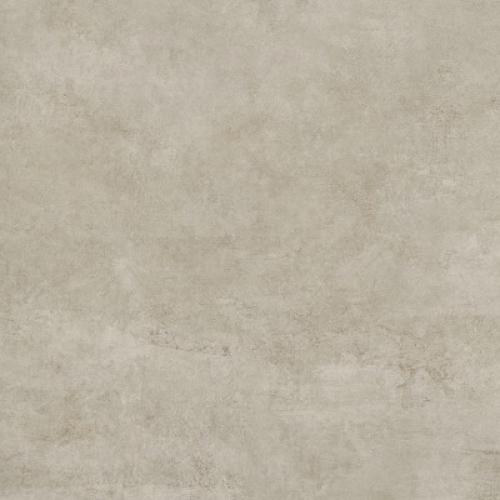 Steuler Homebase Bodenfliese sand matt 60x60 cm