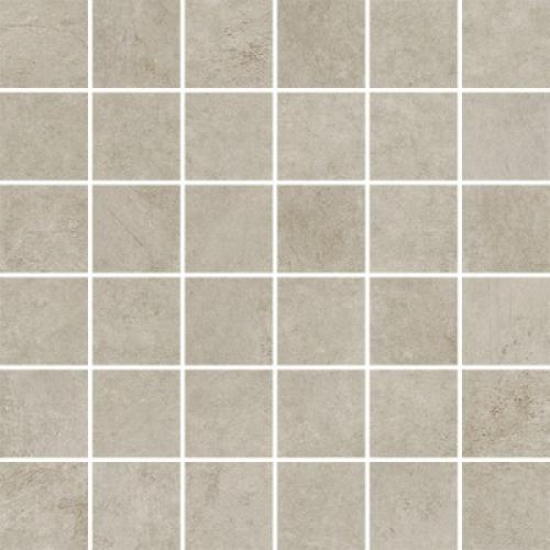 Steuler Homebase Mosaik sand matt 30x30 cm