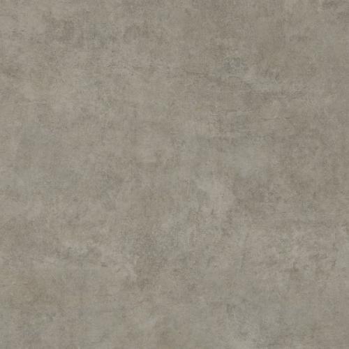 Steuler Homebase Bodenfliese granit matt 60x60 cm