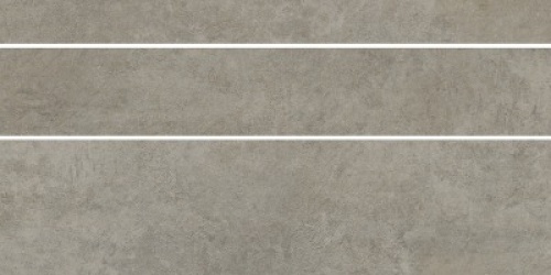 Steuler Homebase Bodenfliesenset granit matt 30x60 cm