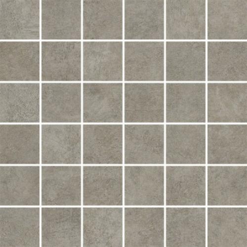 Steuler Homebase Mosaik granit matt 30x30 cm