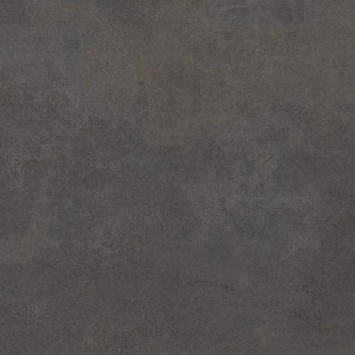 Steuler Homebase Bodenfliese anthrazit matt 60x60 cm