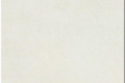 Steuler Bodenfliese Cottage Y62520001 alabaster 60x60 cm