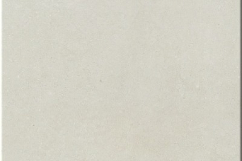 Steuler Bodenfliese Cottage Y62525001 beton 60x60 cm