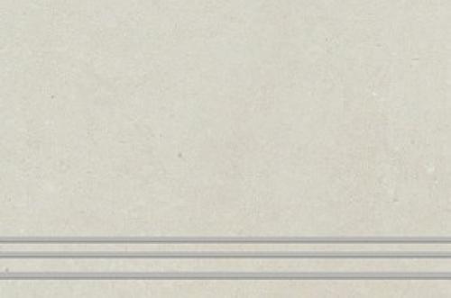 Steuler Treppenfliese Cottage Y62527001 beton 30x60 cm