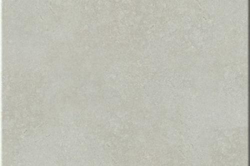 Steuler Bodenfliese Cottage Y62530001 grau 60x60 cm
