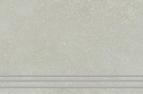 Steuler Treppenfliese Cottage Y62532001 grau 30x60 cm